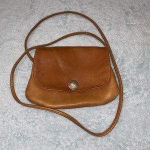 Buffalo leather company